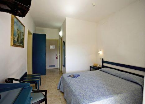 Hotel Portoconte in Sardinien - Bild von DERTOUR