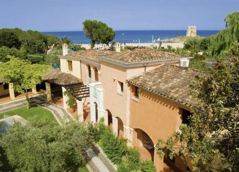 Hotel La Torre in Sardinien - Bild von DERTOUR