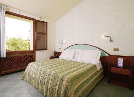 Hotel La Torre 28 Bewertungen - Bild von DERTOUR