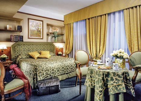 Cicerone Hotel in Latium - Bild von DERTOUR