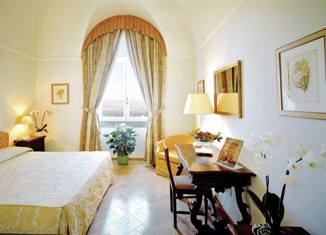Hotelzimmer im Parkhotel Villa Grazioli günstig bei weg.de