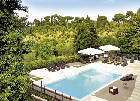 Hotel Villa Mercede 3 Bewertungen - Bild von DERTOUR
