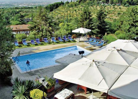 Hotel Villa Mercede günstig bei weg.de buchen - Bild von DERTOUR