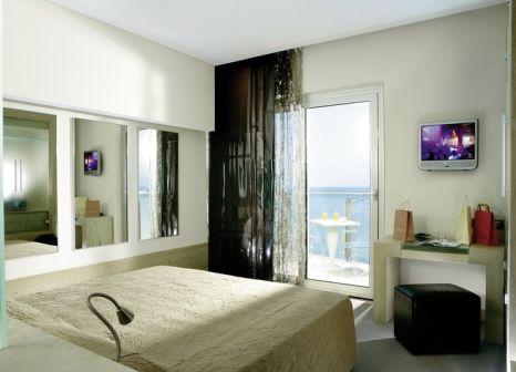 Aran Blu Hotel 7 Bewertungen - Bild von DERTOUR
