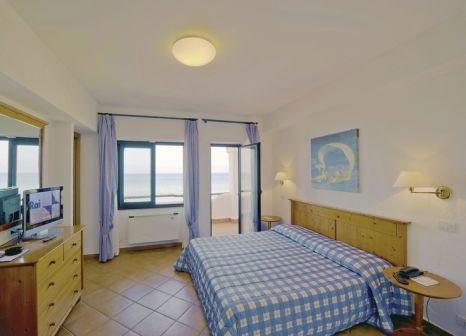 Hotel Oasi Di Kufra in Tyrrhenische Küste - Bild von DERTOUR