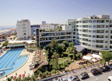 Hotel Le Palme in Adria - Bild von DERTOUR