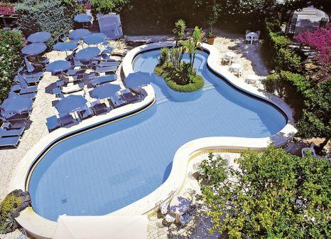 Hotel Royal Terme 29 Bewertungen - Bild von DERTOUR