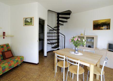 Hotel Villaggio Tivoli 6 Bewertungen - Bild von DERTOUR