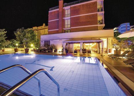 Hotel Leonardo Da Vinci günstig bei weg.de buchen - Bild von DERTOUR