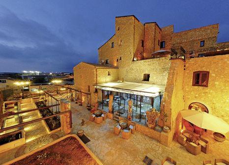 Grand Hotel La Batia günstig bei weg.de buchen - Bild von DERTOUR
