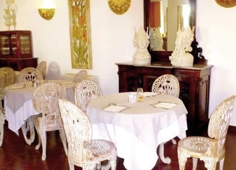 Grand Hotel La Batia 1 Bewertungen - Bild von DERTOUR