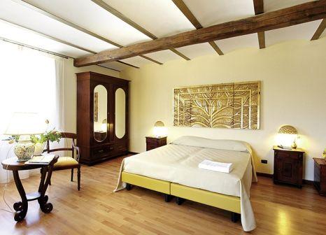 Grand Hotel La Batia in Sizilien - Bild von DERTOUR