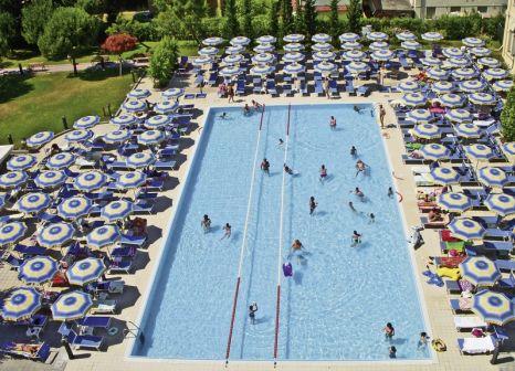 Club Hotel Dante 15 Bewertungen - Bild von DERTOUR