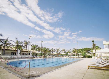 Grand Hotel Minareto günstig bei weg.de buchen - Bild von DERTOUR