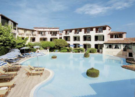 Colonna Park Hotel Porto Cervo 13 Bewertungen - Bild von DERTOUR