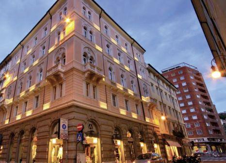 Hotel Continentale in Adria - Bild von DERTOUR