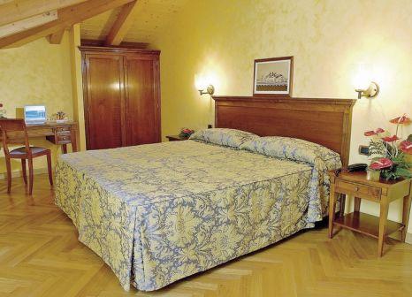 Hotel Continentale 1 Bewertungen - Bild von DERTOUR