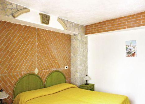 Hotelzimmer mit Kinderbetreuung im Splendid Hotel Taormina
