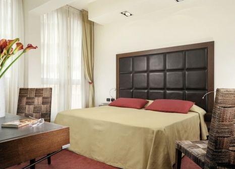 Athenaeum Personal Hotel in Toskana - Bild von DERTOUR