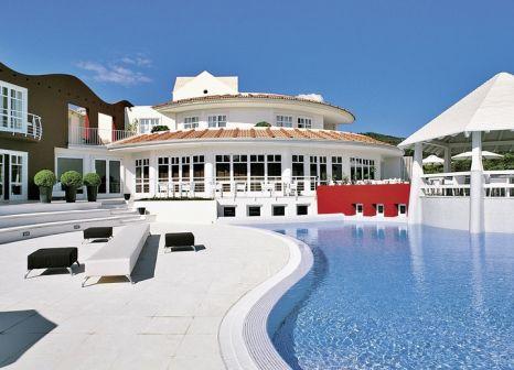 Hotel La Coluccia 11 Bewertungen - Bild von DERTOUR