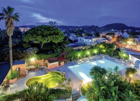 Hotel Eden Park günstig bei weg.de buchen - Bild von DERTOUR