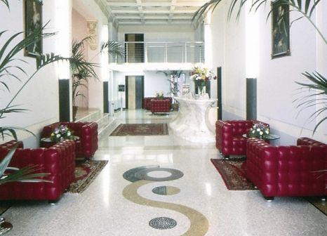 Hotel Grand Italia in Venetien - Bild von DERTOUR