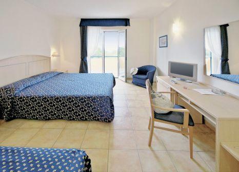 Hotelzimmer im Hotel I Melograni günstig bei weg.de