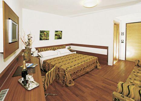 Hotelzimmer im Maregolf günstig bei weg.de