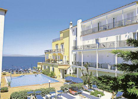 Hotel Parco Aurora Terme günstig bei weg.de buchen - Bild von DERTOUR