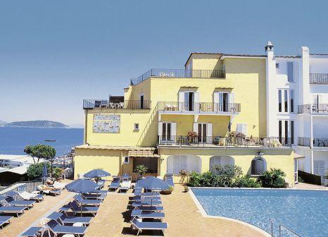 Hotel Parco Aurora Terme in Ischia - Bild von DERTOUR