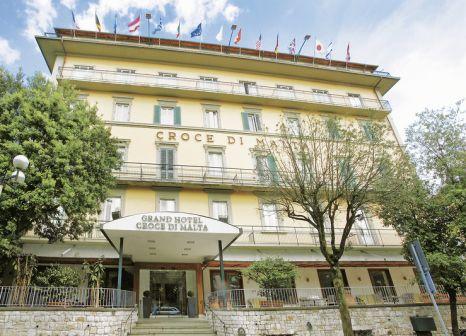 Grand Hotel Groce di Malta 9 Bewertungen - Bild von DERTOUR
