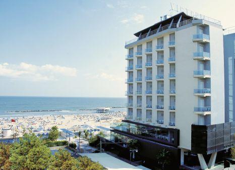 Hotel Victoria Palace in Adria - Bild von DERTOUR