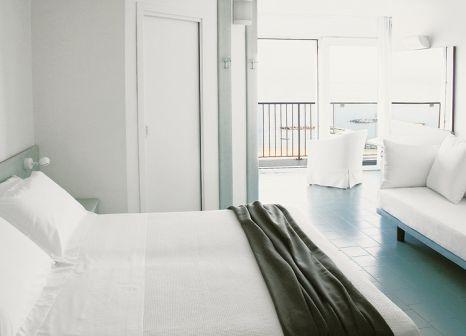Hotel Victoria Palace 9 Bewertungen - Bild von DERTOUR