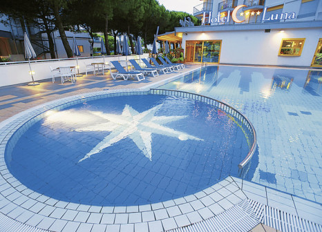 Hotel Luna 16 Bewertungen - Bild von DERTOUR