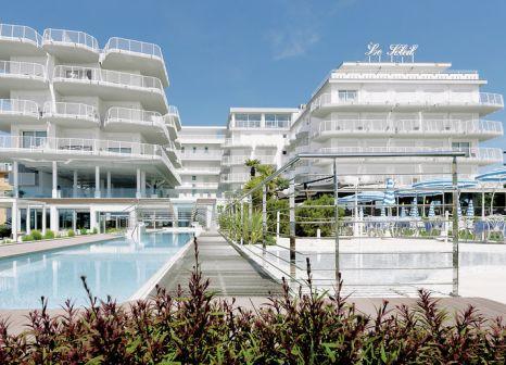 Hotel Le Soleil günstig bei weg.de buchen - Bild von DERTOUR