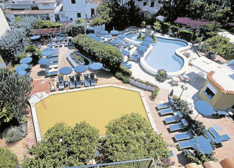 Hotel Royal Terme günstig bei weg.de buchen - Bild von DERTOUR