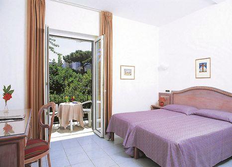 Hotelzimmer mit Kinderbetreuung im Royal Terme