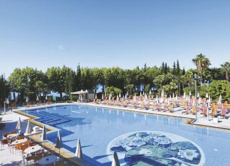 Parc Hotel Gritti 35 Bewertungen - Bild von DERTOUR