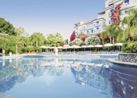 Sant Alphio Garden Hotel & Spa in Sizilien - Bild von DERTOUR