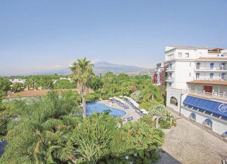 Sant Alphio Garden Hotel & Spa günstig bei weg.de buchen - Bild von DERTOUR