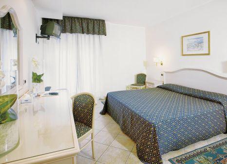 Sant Alphio Garden Hotel & Spa 6 Bewertungen - Bild von DERTOUR