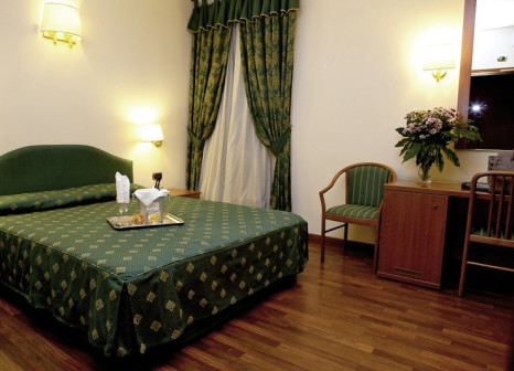Hotelzimmer mit Aufzug im Hotel Villafranca