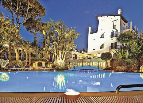Hotel & Spa Il Moresco in Ischia - Bild von DERTOUR