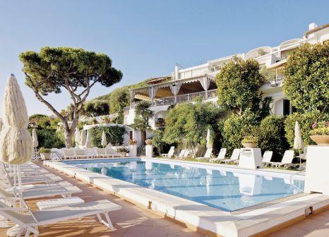 Hotel Le Querce 6 Bewertungen - Bild von DERTOUR
