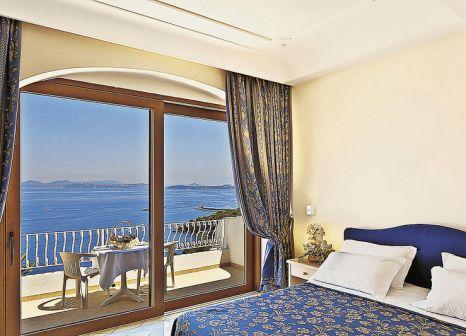 Hotelzimmer im Hotel Le Querce günstig bei weg.de