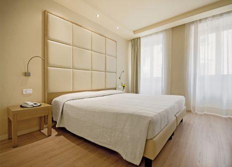 Hotel Antico Borgo 19 Bewertungen - Bild von DERTOUR