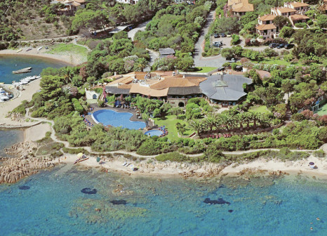 Hotel Don Diego günstig bei weg.de buchen - Bild von DERTOUR