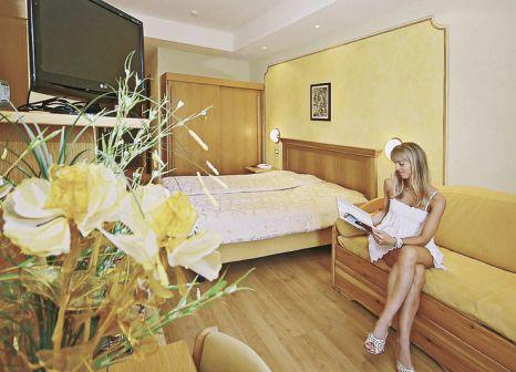 Hotelzimmer im Pineta Campi günstig bei weg.de