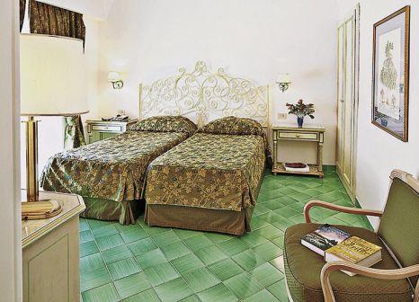 Hotelzimmer mit Tennis im Hotel & Spa Il Moresco