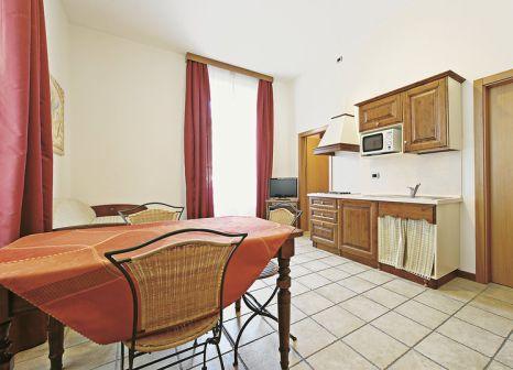 Hotel Villa Nicole in Oberitalienische Seen & Gardasee - Bild von DERTOUR